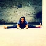 MRSmith_Yoga
