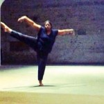 MRSmith_dance