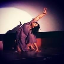 MRSmith_dance2