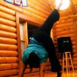 michele_yoga