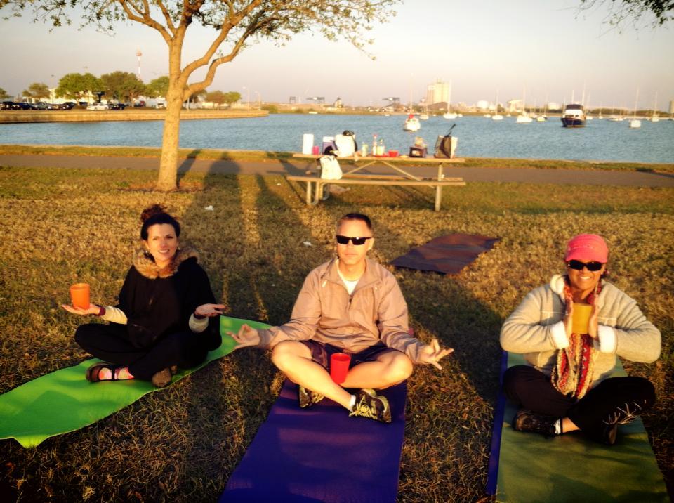 outdoor_yoga